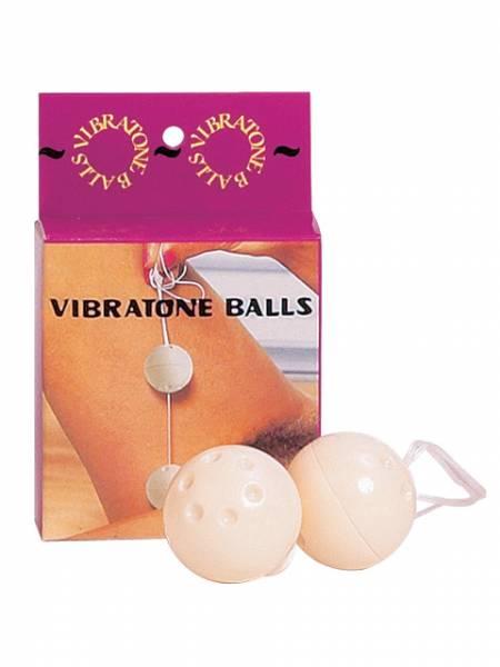 Вагинальные шарики на жесткой сцепке применение видет фото 424-649